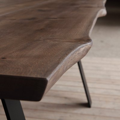 Bespoke Tables Uk Best Bespoke Tables From Cosywood Cosywood
