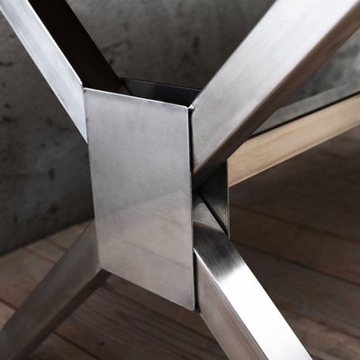 Dining Tables By Legs Design