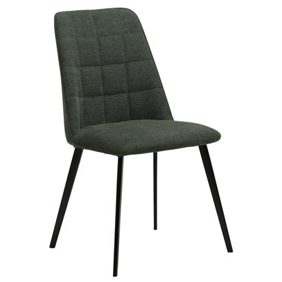 Embrace Chair Green