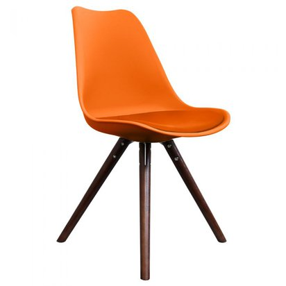 I-DSW Walnut Orange