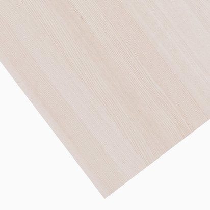 Kew Light Ash Bronze